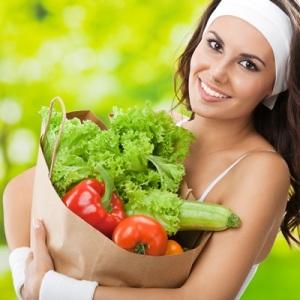 יורדים במישקל - ישנים יותר אוכלים פחות