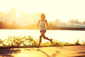רצים ללא פציעות