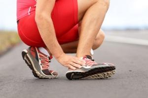 פציעות בספורט