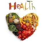 בריאות הלב ושומן הטראנס