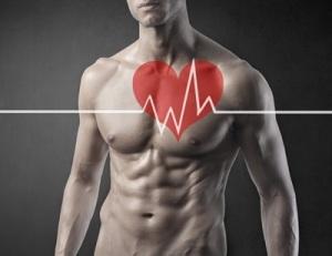 10 טיפים לשמירה על תפקוד הלב